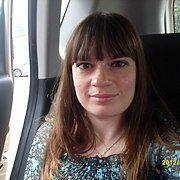 Юлия 36 лет (Водолей) Нефтеюганск