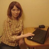 Оксана, 40 лет, Близнецы, Самара
