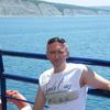 Дима, 41, г.Грязи