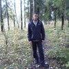 Sanya Tihonov, 36, Kirov