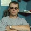 Родислав, 41, г.Прохладный