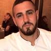 Mahmood, 21, г.Ашдод