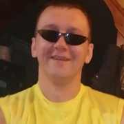 Дмитрий 39 Ржев