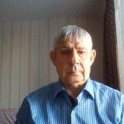 ВАЛЕНТИН 79 Ульяновск