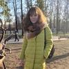 Евгения, 34, г.Некрасовка
