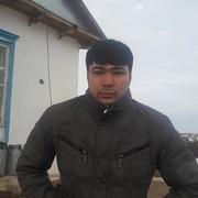 Знакомства в Аральске с пользователем Amanbek 28 лет (Близнецы)