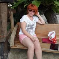 Мила, 48 лет, Весы, Брянск