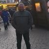 Игорь, 50, г.Дрезден