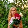Ольга, 53, г.Севастополь