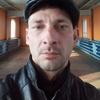 Иван, 37, г.Норильск