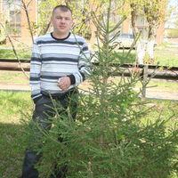 Алексей, 40 лет, Рыбы, Первоуральск