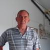Иван, 62, г.Валуйки