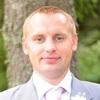 иван, 42, г.Сокол