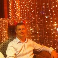 Жека, 36 лет, Водолей, Кострома