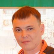 Евгений 40 Усть-Илимск