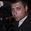 Славик, 30, г.Южное