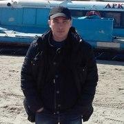 Марат, 39, г.Саракташ