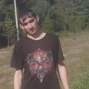 Александр Косов 32 Кудымкар