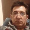 Николай, 46, г.Усть-Илимск