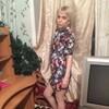 алена, 31, г.Ленинск-Кузнецкий