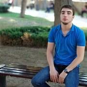 эльвин, 22, г.Невельск