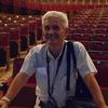 Андрей, 67, г.Севастополь