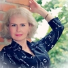 Антонина, 44, Первомайськ