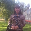 Инга, 37, г.Москва
