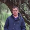 Сергей, 38, г.Долгопрудный