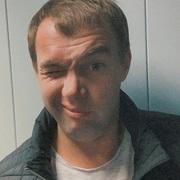 Александр 38 лет (Дева) Зеленоград