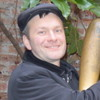 Андрей, 49, г.Кропоткин