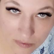 Наталья 38 Набережные Челны