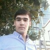 Muslim, 27, г.Стамбул
