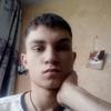Валентин, 19, г.Владивосток