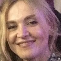 Ирина, 40 лет, Лев, Ростов-на-Дону