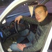 Серёга Чинков, 34, г.Олонец