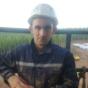 Иван, 28, г.Колпашево