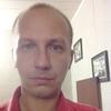 DenyyVS, 41, г.Каменск-Шахтинский