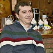 Дмитрий 30 Вроцлав