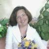 Лілія, 41, г.Ивано-Франковск