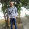 Артём, 35, г.Сумы