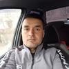 Алек, 30, г.Брянск