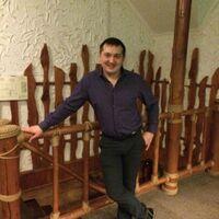 Ильдар Шафеев, 42 года, Дева, Москва