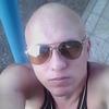 Коля, 35, г.Котово