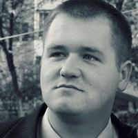 Игорь, 31 год, Рак, Минск