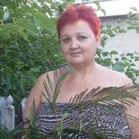 инна, 57 лет, Телец, Феодосия