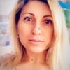 Olga, 37, Zurich
