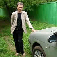 Александр, 47 лет, Лев, Москва