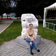 Татьяна, 39, г.Ревда