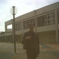 Никита, 33 года, Овен, Гомель